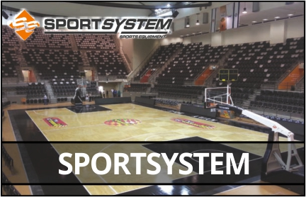 Sportsystem
