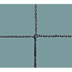 Apsauginis tinklas M. Huck 1,8mm /25mm
