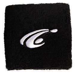 CORNILLEAU WRISTBAND 8x8 cm