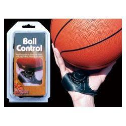 UNIQUE SPORTS BALL CONTROL GLOVES