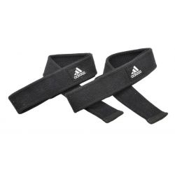 ADIDAS LIFTING STRAPS 2 PSC.