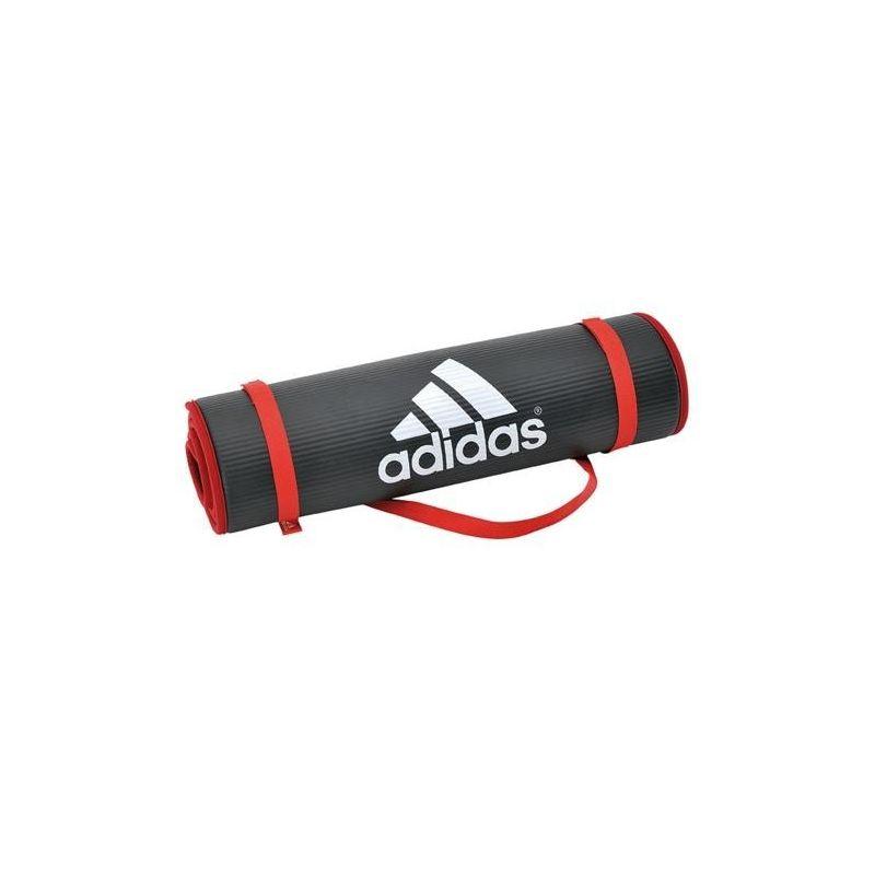 Adidas Exercise Mat 173 X 61 X 0 6 Cm Vs Sport