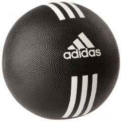 ADIDAS MEDICINE BALLS 1-3-5 kg