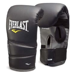 EVERLAST PROTEX2 HEAVY BAG GLOVES