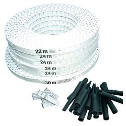 GENIALA TENNIS COURT LINE MARKING TAPE SET