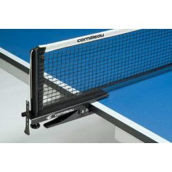 CORNILLEAU ADVANCED TABLE TENNIS NET