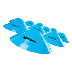 REEBOK SPEED DISCS 12 PCS