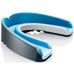 MOUTHGUARD SHOCK DOCTOR NANO 3D