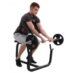 ARM CURL BENCH MARBO SPORT MH-L005