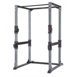 POWER RACK BODYCRAFT F430