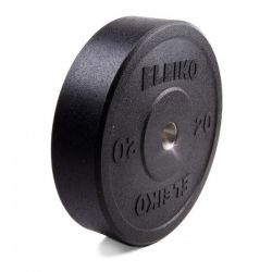 ELEIKO XF BUMPER 20 kg