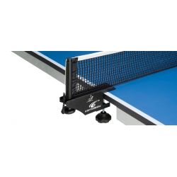 TABLE TENNIS NET AND POSTS CORNILLEAU COMPETITION ITTF