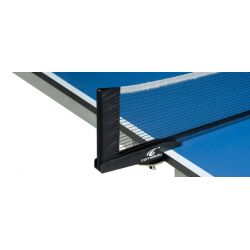 TABLE TENNIS NET AND POSTS CORNILLEAU PRIMO