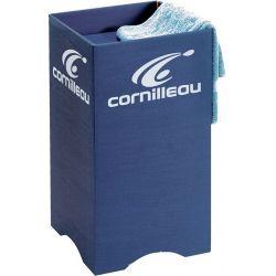CORNILLEAU TOWEL STAND