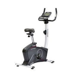 EXERCISE BIKE REEBOK TITANIUM TC2.0