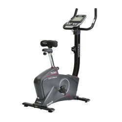 EXERCISE BIKE REEBOK TITANIUM TC3.0