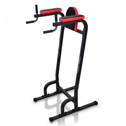 POWER TRAINER WITH DIP STATION MARBO SPORT MH-U101