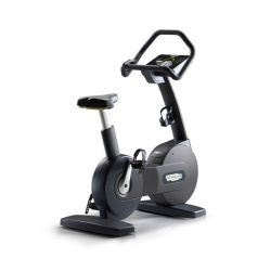 EXERCISE BIKE TECHNOGYM BIKE FORMA