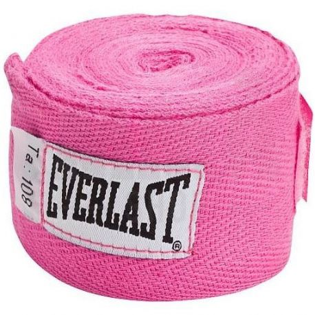 COTTON EVERLAST HANDWRAPS