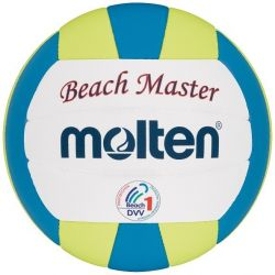 BEACH VOLLEYBALL MOLTEN MBVBM
