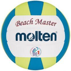 BEACH VOLLEYBALL MOLTEN MBVBM