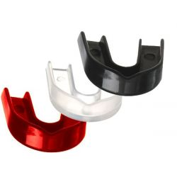 EVERLAST MOUTH GUARD