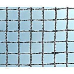 TENISO TINKLAS MANFRED HUCK EXCALIBUR 2,5 MM