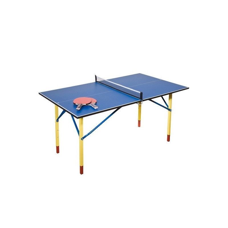 essay on table tennis for kids Here given is a non-plagiarized interesting template about a game called ping  pong feel free to use it to make your paper in no time good luck.