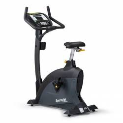 UPRIGHT CYCLE SPORTSART C545U-15-TFT