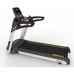 TREADMILL IMPULSE ECT7-22