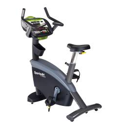 UPRIGHT CYCLE SPORTSART G575U