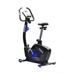 REEBOK ONE SERIES EXERCISE BIKE GB60