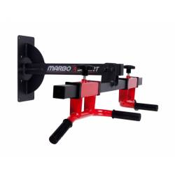UNIVERSAL PULL UP BAR MARBO MS-D102