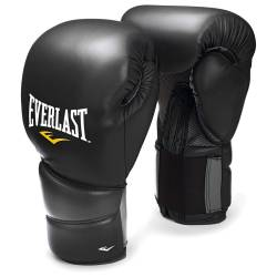 TRAINING GLOVES EVERLAST PROTEX2