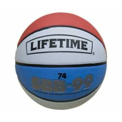 BASKETBALL LIFETIME