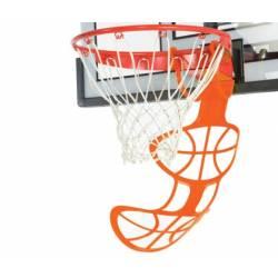 LIFETIME BASKETBALL RETURN - 4PSC