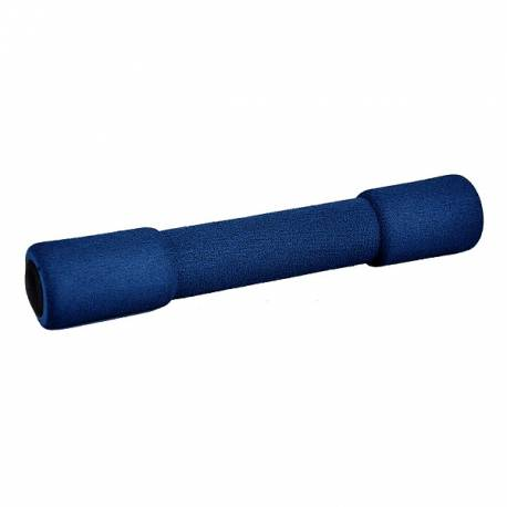 AEROBICS DUMBELLS VS-FITNESS 2 x 0,5 kg