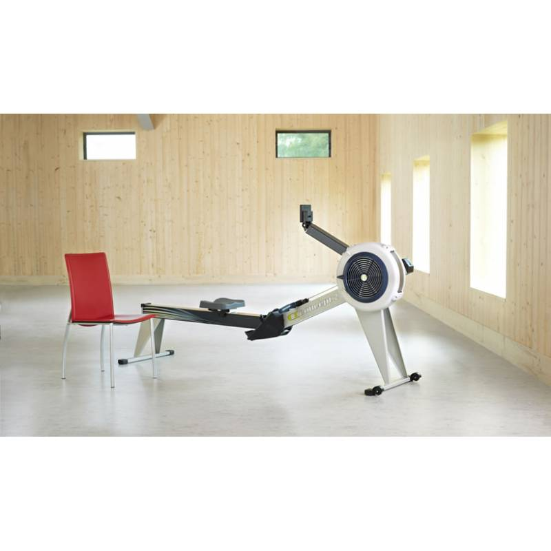 concept 2 rower indoor rower concept2 dynamic 100 concept 2 skierg meet the bikeerg concept2. Black Bedroom Furniture Sets. Home Design Ideas