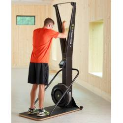CONCEPT2 SKIERG SKIING TRAINER
