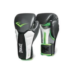HEAVY BAG TRAINING GLOVES EVERLAST PRIME