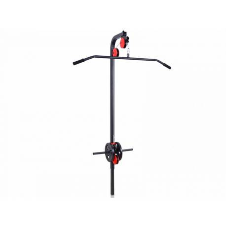 LAT PULLDOWN TRAINER MARBO SPORT MH-W105