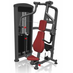 PROFESSIONAL CHEST PRESS TRAINER MARBO SPORT MP-U225