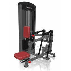 PROFESSIONAL ROW TRAINER MARBO SPORT MP-U229