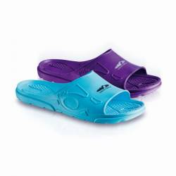 WOMEN POOL SHOES FASHY WESTBAY