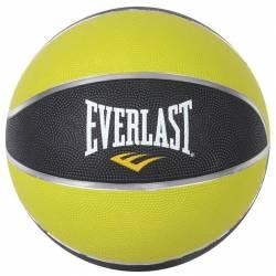 BASKETBALL EVERLAST TEAM