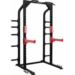 FUNCTIONAL TRAINING POWER RACK POWERMARK 470HR