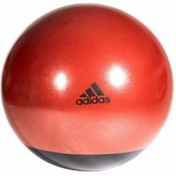 ADIDAS GYM BALL - 65 cm