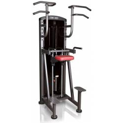 PROFESSIONAL ASSISTED DIP/CHIN UP TRAINER MARBO SPORT MP-U231