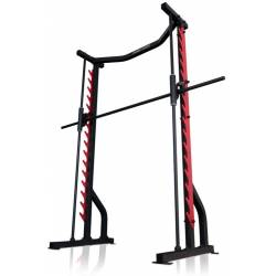 SMITH MACHINE MARBO SPORT MS-U105