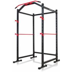 POWER RACK MARBO SPORT MS-U112